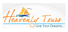Heavenly Tours